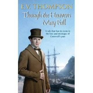 The Lost Years (9780751545869) E. V. Thompson Books
