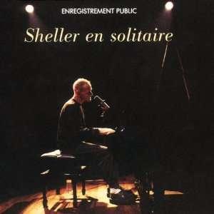 En Solitaire [Import, Original recording remastered]