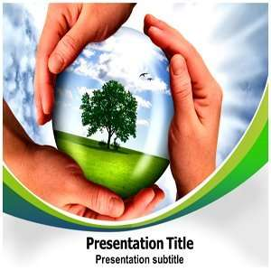 Project Management (PPT) Powerpoint Templates  Project