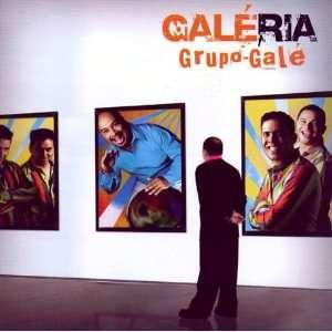 Galeria Grupo Gale Music