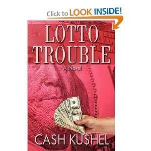 Lotto Trouble