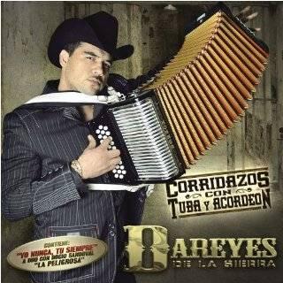 Una Copa Mas Dareyes De La Sierra Music