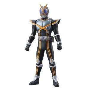 Masked Rider Legend Series 23   Kamen Rider Kaixa: Toys