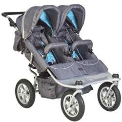 Multiple Baby Strollers  Twin Baby Strollers  ABaby