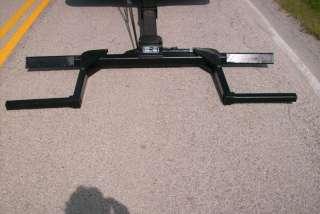 Pick hidden wheel lift repo self loader sneeker wrecker tow truck repo