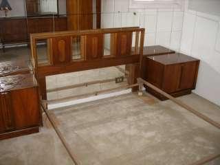 Danish modern sofa in furniture for Vintage danish modern bedroom furniture