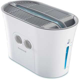 Easy To Care Cool Mist Humidifier Heating, Cooling, & Air Quality