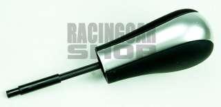 BMW HARTGE AUTO SHIFT GEAR KNOB E36 E38 E39 E46 E60 Z3 Z4 X3 X5