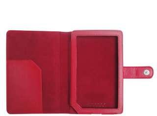 sealed Designed to fit the  7? Nook Color ebook reader