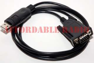 USB CAT programming interface cable for Yaesu FT 920