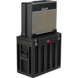 SKB Cases Multi Purpose Utility Case in Black 22.5 H x