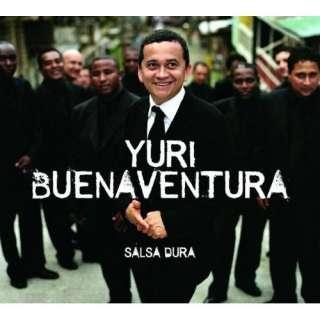 Cuanto Te Debo: Yuri Buenaventura