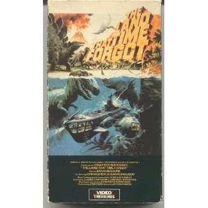 Time Forgot (Not Rated) Susan Penhaligon Doug McClure Movies & TV
