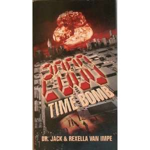 2000 Time Bomb: Jack and Rexella Van Impe: Movies & TV