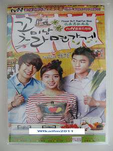 RAMYUN SHOP (FLOWER BOY RAMEN SHOP) * KOREAN DRAMA * ENGLISH SUBTITLE