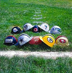 New Hard Hat Sports NFL Jacksonville Jaguars Logo