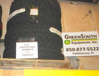 Interco Swamper TSL Tires (Set Only)