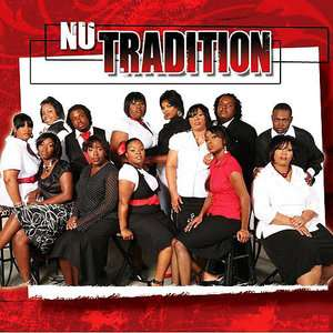 Nu Tradition (Includes DVD), Nu Tradition Christian / Gospel