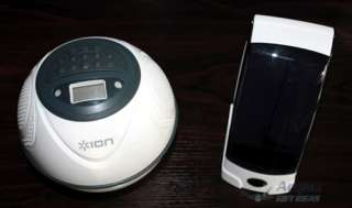 Wireless 900MHz Waterproof Floating Speaker for iPod, iPhone, TV, PC