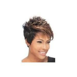 Freetress Equal Synthetic Hair Wig Bianca Health